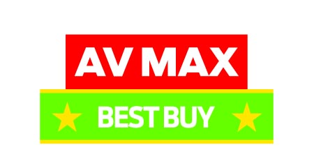 AVMAX_Best_Buy_logo