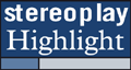 stereoplay_highlight